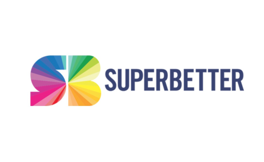 Super Better: The game that can give you 10 extra years of life